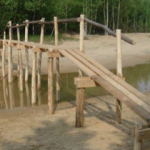 Bruggen-bouwen